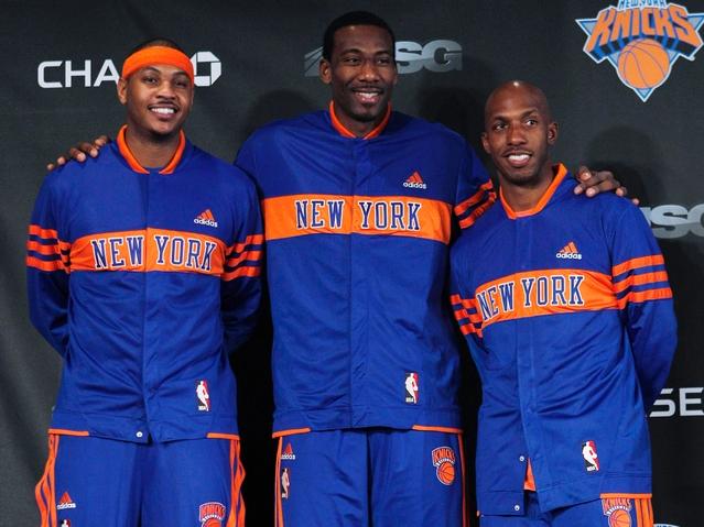 carmelo anthony new york knicks wallpaper. Carmelo Anthony Knicks: